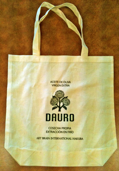 Dauro_B