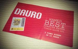 Dauro-2013-09-14-8-11-54